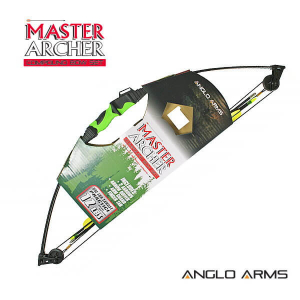 12lb20Master20Archer20Compound20Bow20Set20On20CB015.jpg
