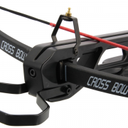 175lb STANDARD Jaguar Rifle Crossbow