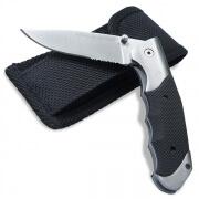Delta Force Lock Knife