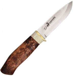 350920Boar20Exclusive20Hunting20Knife202.jpg