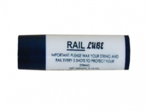 401120crossbow20rail20lub20wax20sticks1.jpg