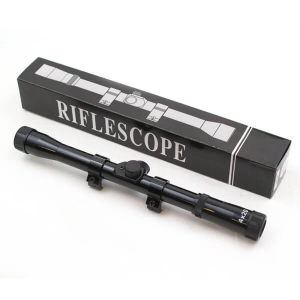 4x2020telescopic20scope.jpg