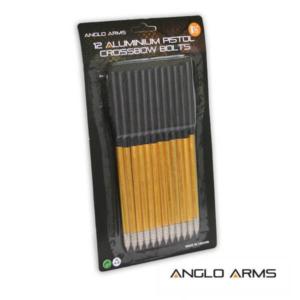 Aluminium20Pistol20Crossbow20Bolts.jpg