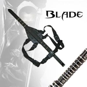 BSO14177-blade-back-strap-movie-sword.jpg