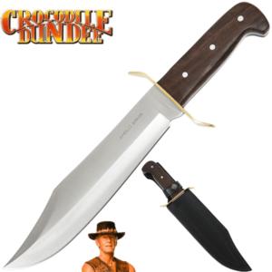 Crocodile Dundee Knife