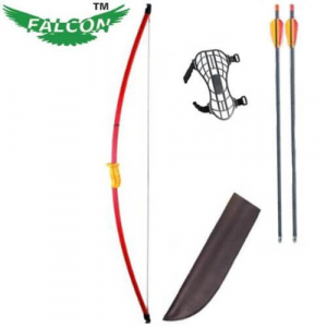 Falcon-recurve-Bow-archery-set.jpg