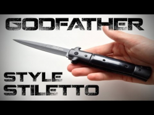 Godfather20Style20Stiletto20Knife.jpg