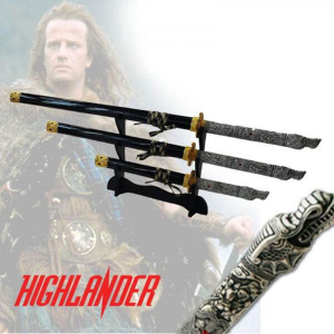 HIghlander-movie-sword-set-three-pirce-with-stand-1.jpg