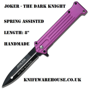 Joker20Purple20Spring20Knife20TF-457PU.jpg