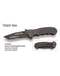 KD937-50A-folding-tactical-5-inch-lock-knife.jpg