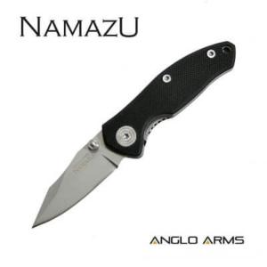 Namazu20lock20knife.jpg