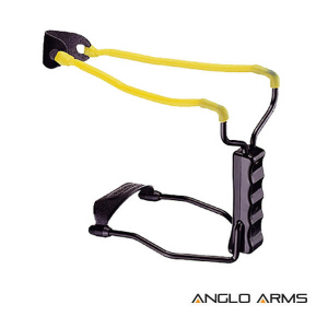 PS00220T120folding20wrist20grip20anglo20arms20slingshot.jpg