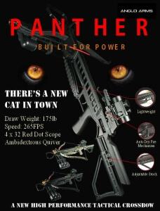 Panther20advert20image.jpg