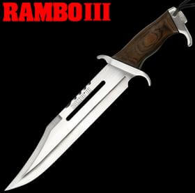 Rambo-III-Hunting-knife.jpg
