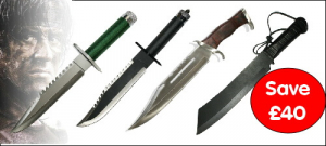 Rambo20123420Offer.jpg