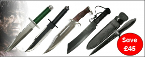 Rambo201234520Offer.jpg