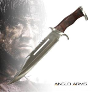 Rambo20320Hunting20Knife.jpg