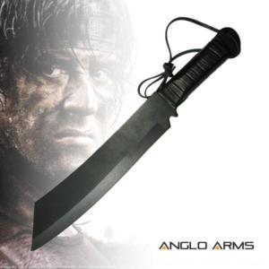 Rambo20420Machete.jpg