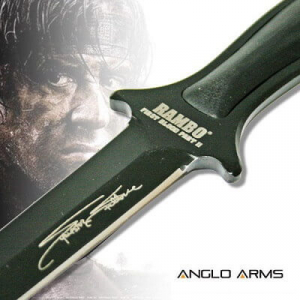 Rambo20Boot20Knife20Signature20Edition204.jpg