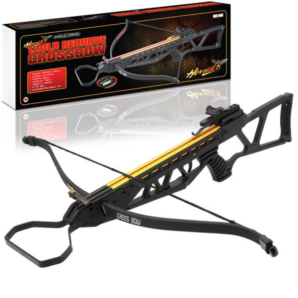 120lb Hornet Crossbow
