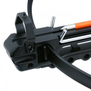 50lb Komodo Aluminium Crossbow