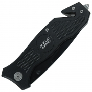 Anglo Arms Stealth Knife Gift Set