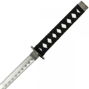 3pc sword set