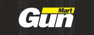 Gunmart knife review