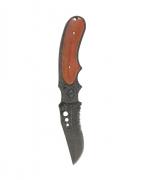 Jack Pyke Countryman Knife