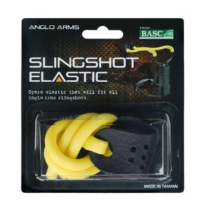 Spare Slingshot Elastic