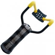 Handheld Slingshot
