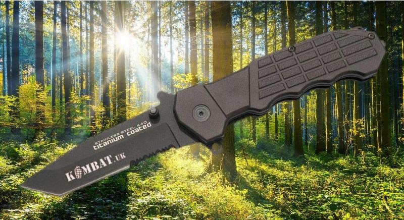 Tanto-Lock-Knife-Banner