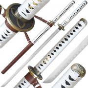 Walking Dead Sword Straight