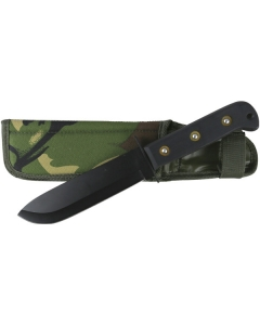 British Army Knife