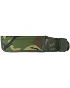 British Army Knife Sheath