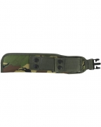 British Army Machete