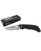 Falcon Tactical Lock Knife