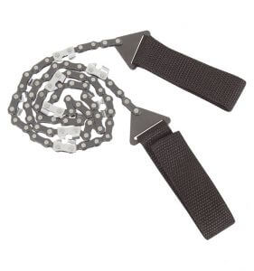 WARRIOR-Chain-saw-web-tex-survival-tool.jpg