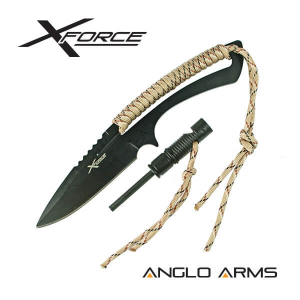 Xforce20Paracord20Fixed20Blade20Knife.jpg