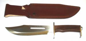 afghan-rambo-hunting-knife-1090.jpg