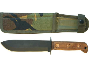 british-army-combat-CBK_Knife.jpg