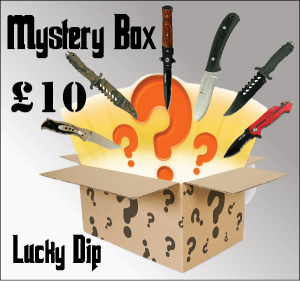 tenner20mystery20box20knives.png
