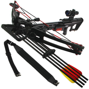 175lb_Legend_Compound_Crossbow.jpg