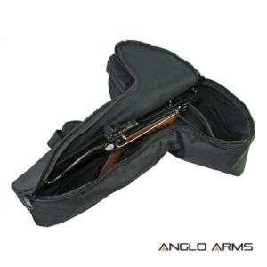 Pistol20Crossbow20Padded20Case202.jpg