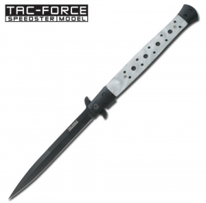 TF-547PB_Spring_assisted_monster_stiletto_lock knife