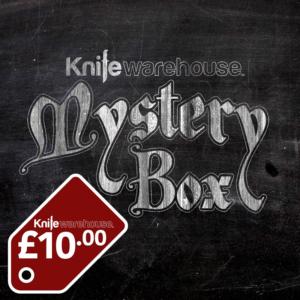 mystery-box-£10
