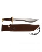 Deluxe Ranger Hunting Knife