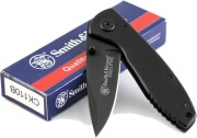 Smith & Wesson Executive Lock Knife