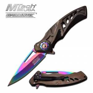 MT-A917BRB_spring_assisted_lock_knife