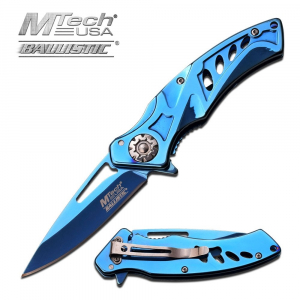 sku_mtech_blue_ballistic_knife